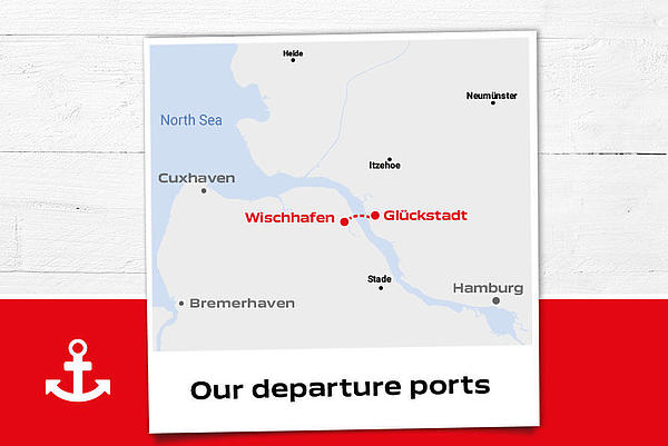 river-elbe-harbours-map